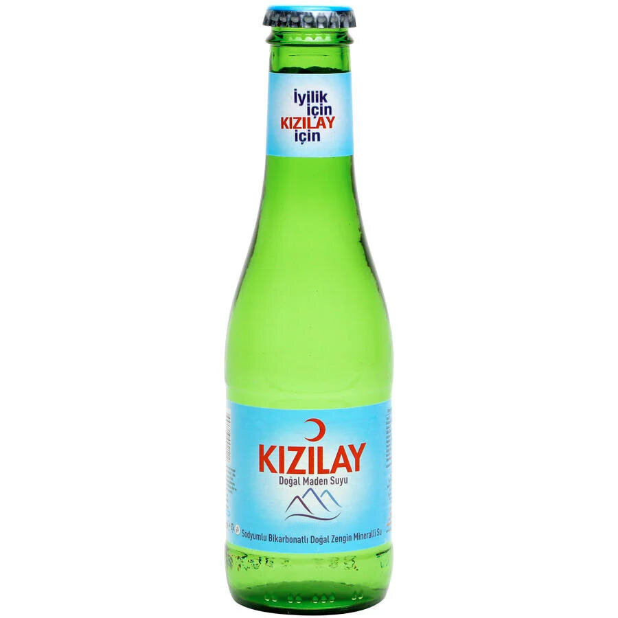 kizilay-dogal-maden-suyu-sade-200-ml-6-l...zoom-1.jpg