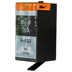 Printpen HP 920XL Siyah (Black) Muadil Kartuş CD975AE