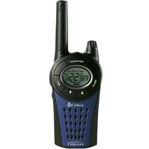 Aselsan Cobra MT-975 PMR El Telsizi