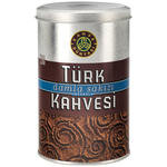 Kahve Dünyasi Damla Sakızlı Türk Kahvesi 250 gr