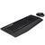 Logitech MK345 Q Klavye - Mouse Kablosuz Set