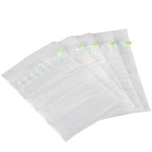 Özerden Cam Şişe Hava Yastığı Sevk Ambalajı 40 cm x 27 cm 5'li Paket
