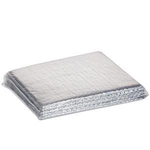 Özerden Plastik Köpüklü Soğuk Zincir Bandı 43 cm x 35 cm 5'li Paket