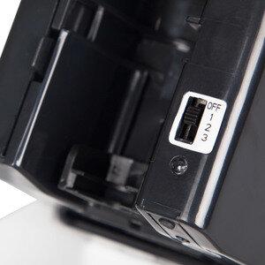 Rulopak R-3004 Sensörlü Köpük Sabun Dispenseri
