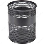 Avansas Metal Kalemlik Siyah