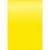 Sarff Cilt Kapağı Pvc 160 Mikron Sarı A4 100'lü Paket