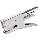 Avansas AY10114 Pens Tipi Zımba Makinesi No: 24/6 25 Sayfa