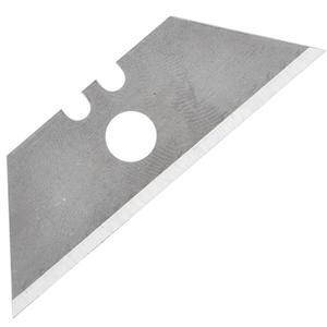 Avansas 01249 Maket Bıçağı Yedeği / Falçata Yedeği 10'lu Tüp