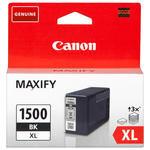 Canon PGI -1500XL BK Siyah (Black) Kartuş