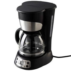 Konchero CM4182-AT Filtre Kahve Makinesi