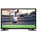 "Samsung UE40J5270DUXTK 40"" Uydu Alıcılı Full HD Smart Led TV"
