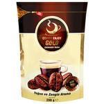 Coffee Enjoy Gold Kahve Poşet 200 gr