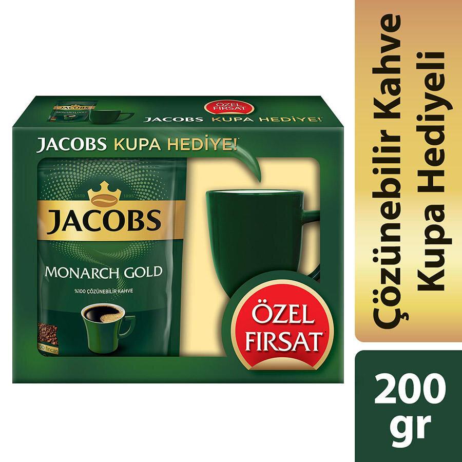 jacobs-monarch-gold-kahve-200-gr-kupa-he...zoom-1.jpg