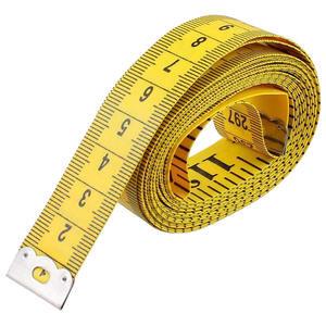 Mezura Sarı İnçli 1.5 m