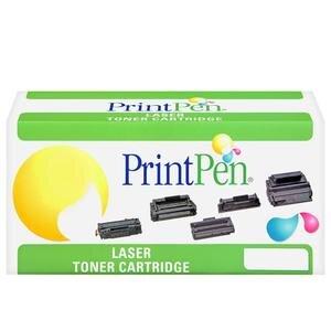 Printpen Xerox 013R00621 Workcentre PE220 Siyah Toner