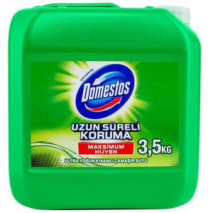 Domestos Ultra Çamaşır Suyu Dağ Esintisi 3,5 Kg