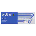 Brother DR-3115 Siyah Drum