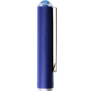 Uni-ball Ub-150 Eye Micro Roller Kalem 0.5 mm Mavi