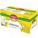 Doğuş Papatya Bitki Çayı 20'li Paket