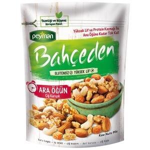 Peyman Bahçeden Energy Mix 55 gr