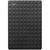Seagate Expansion 2,5'' 1 TB STEA1000400 Taşınabilir Harddisk USB 3.0
