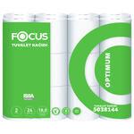 Focus Optimum Tuvalet Kağıdı 24'lü Paket