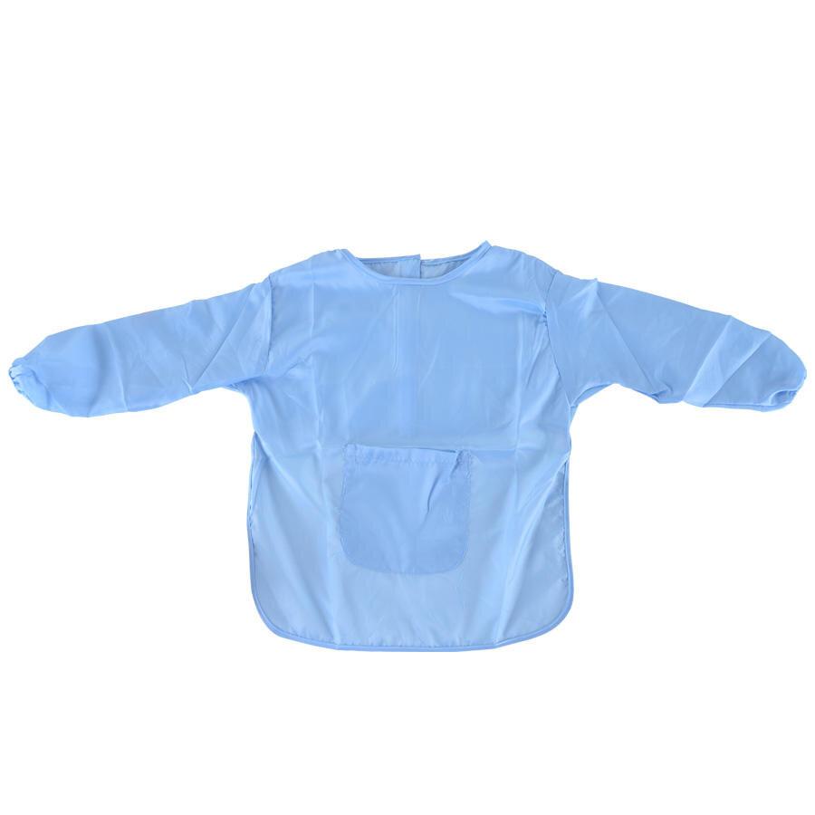 Nova Color Nc 4107 Polyester Boyama Onlugu Avansas