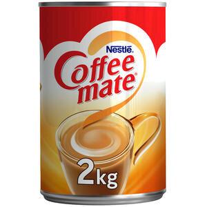 Nestle Coffee-Mate Kahve Kreması 2 kg