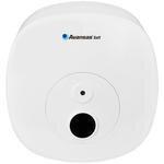 Avansas Soft İçten Çekmeli Tuvalet Kağıdı Dispenseri Beyaz