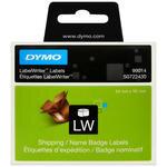 Dymo 99014 LW Sevkiyat Etiketi 101 mm x 54 mm 220 Etiket