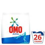 Omomatik Active 4 kg