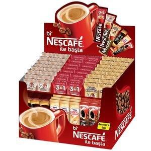 nescafe-stick-75-li-karma-paket-detail-1.jpg