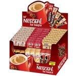 Nescafe Stick 75'li Karma Paket