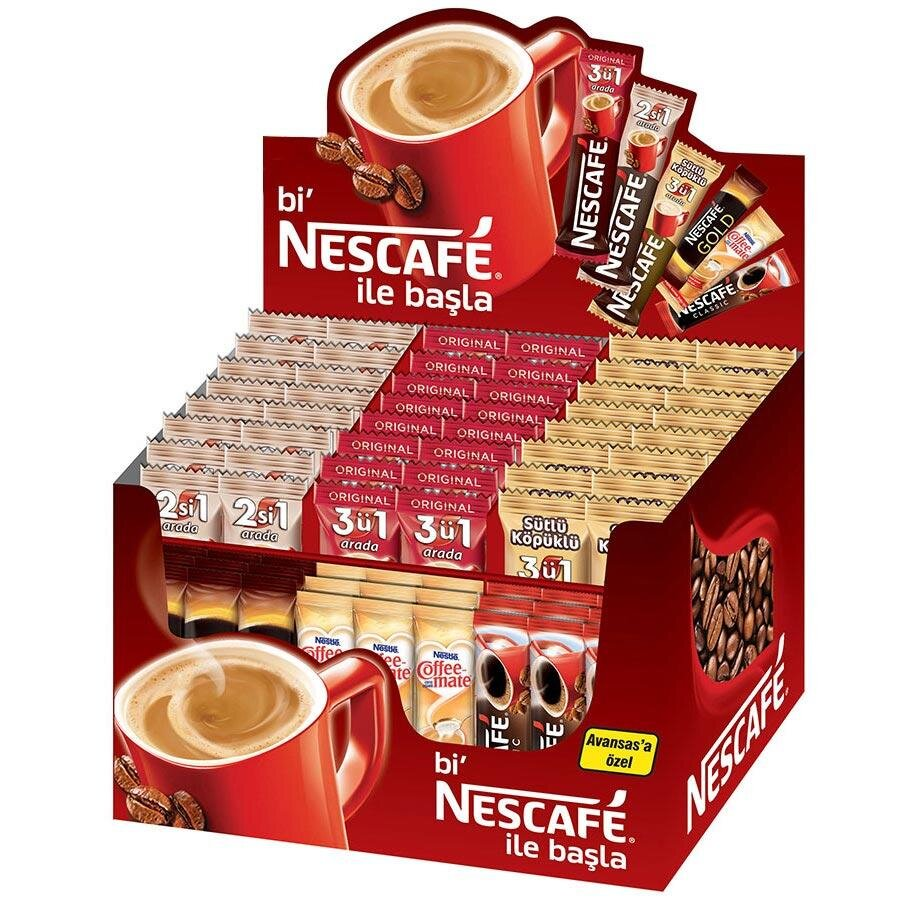nescafe-stick-75-li-karma-paket-zoom-1.jpg