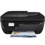 HP Deskjet Ink Advantage 3835 Çok Fonksiyonlu Renkli WiFi Yazıcı
