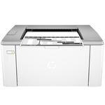 HP LaserJet Ultra M106w Lazer Yazıcı G3Q39A  + 3 Adet Toner