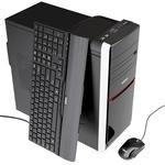 Exper Active DEX332 G4400 Intel Pentium 4 GB 1 TB Windows 10 Home Ob W10 Masaüstü Bilgisayar
