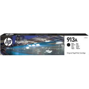 HP 913A Yüksek Kapasiteli Pagewide Siyah (Black) Kartuş L0R95AE