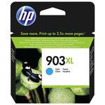HP 903XL Yüksek Kapasiteli Mavi (Cyan) Kartuş T6M03AE