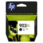 HP 903XL Yüksek Kapasiteli Siyah (Black) Kartuş T6M15AE