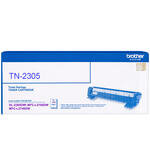 Brother TN-2305 Siyah Toner