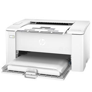 HP LaserJet Pro M102a Lazer Yazıcı G3Q34A