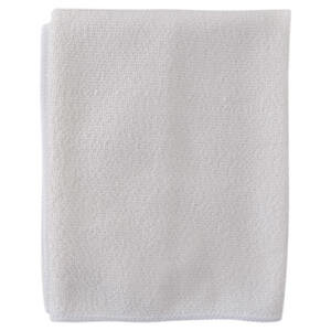 Ceyhanlar Mikrofiber Temizlik Bezi Beyaz