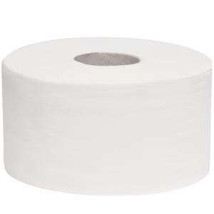 Focus Point İçten Çekmeli Tuvalet Kağıdı 120 m 12'li Paket