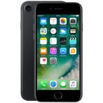 Apple iPhone 7 32 GB Cep Telefonu Black (Siyah)