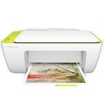 HP Deskjet Ink Advantage 2136 Çok Fonksiyonlu Renkli Yazıcı