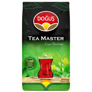 Doğuş Tea Master Dökme Çay 1000 gr
