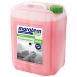 Maratem M101 Sıvı El Sabunu Pembe 20 kg