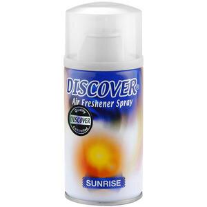 Discover Oda Spreyi Sunrise 320 ml