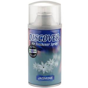 Discover Oda Spreyi Jasmine 320 ml
